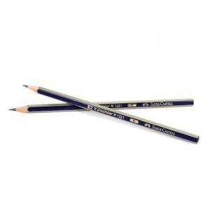 골드파버연필