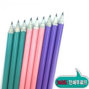 디오네 페이퍼 연필(신문지절단)
