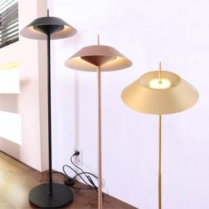 LED 비거 장스탠드 15W [4color/3000K/6500K]