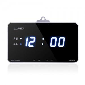 디지털벽시계 AWD5572가격:50,490원