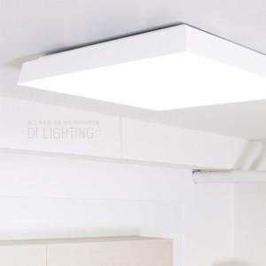 LED 끌레르 아트솔 거실등 100W/160W200W [3type/3000K/6500K]