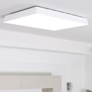 LED 끌레르 아트솔 거실등 150W [3000K/6500K]