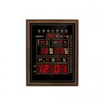 디지털벽시계(대) C0706(60평)