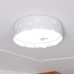 LED 헤나스 방등 50W [3000K/6500K]