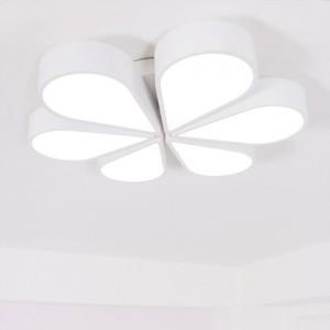 LED 세이지 방등 72W [3000K/6500K]