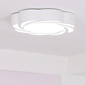 LED 레이첼 방등 70W [3000K/6500K]