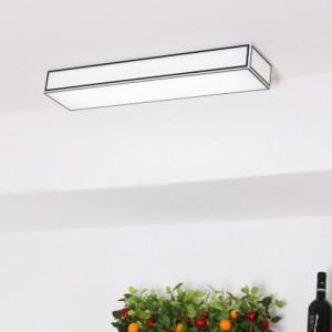 LED 루토 주방등 25W/50W [2size/3000K/6500K]