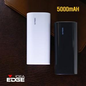 [비빅스]보조배터리5000MAH기가팩1