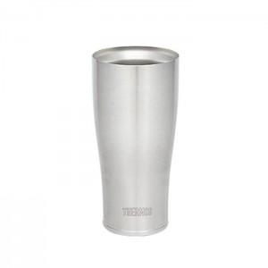 써모스 진공단열컵 420ml (JDE-420K)