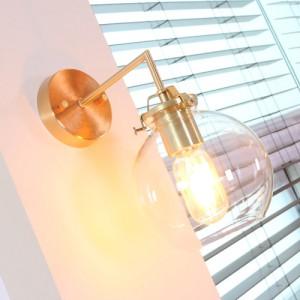 비올 1등 벽등 [LED겸용/E26]가격:95,000원