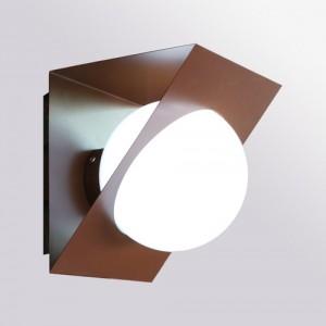 터널 벽등 [LED겸용/E26]