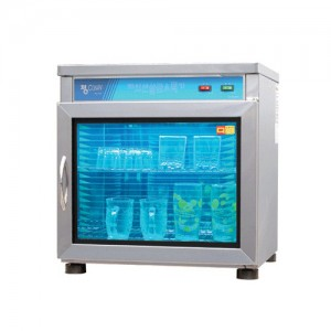 컵소독기 SM-90 (약 50개) 자외선살균방식