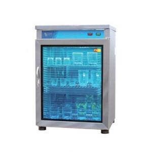 컵소독기 SM-900 건조 (약 90개) 온도조절가능
