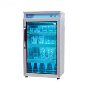 컵소독기 SM-28 (약 120개) 자외선살균방식