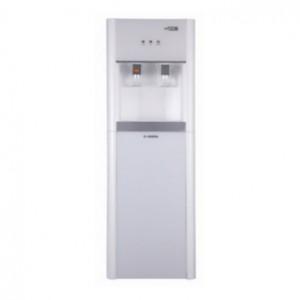 냉온 업소 정수기 G-6000A가격:320,000원