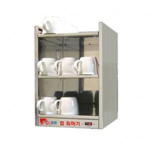 컵워머기SM-636 (컵 36개 보관)