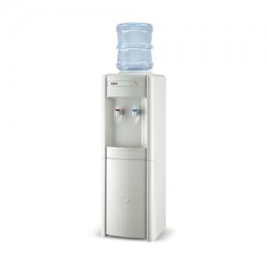 냉 온수기가격:180,000원