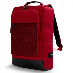 학생가방 백팩 G1023