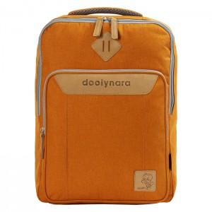 학생가방 백팩 D101