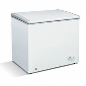 씽씽코리아 덮개형 냉동고 155L BD-158