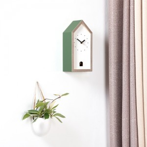 Coukoo Clock(Forest Green)가격:132,000원
