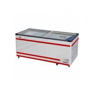 씽씽코리아 고급형 아이스크림 냉동고 492L SD-570