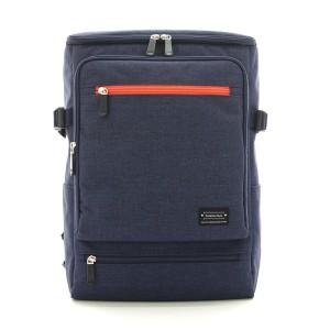 학생가방 백팩 G1016