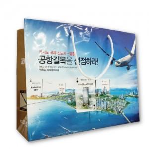 종이쇼핑백(11)