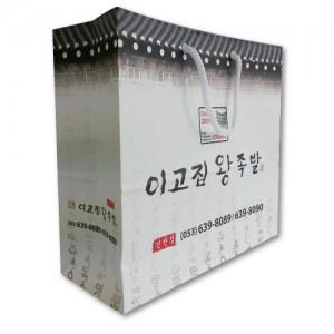 종이쇼핑백(7)