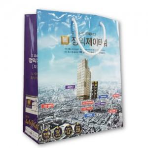 종이쇼핑백(4)