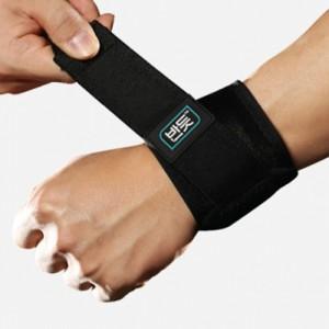 [반듯] 손목보호대(프리미엄) BKH001가격:11,500원