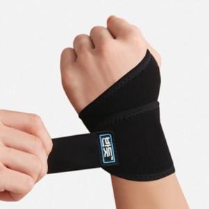 [반듯] 손목보호대(벨크로) BCH001가격:5,900원