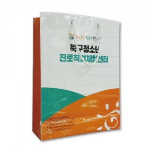 종이쇼핑백(1)