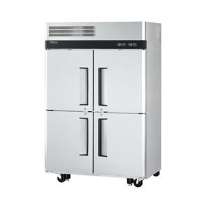 업소용 냉장고 (냉장2/냉동2) [KRF45-4F]