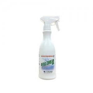 바이오크린콜450ml/20EA