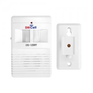 센서 음성 차임벨(DS-125G)