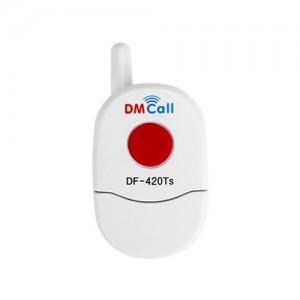 FM 무선차임벨 송신기(DF-420T)