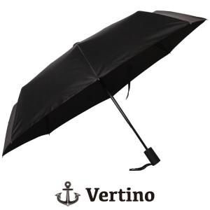 베르티노 3단 무지 완전자동 우산
