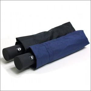 아쿠아시티 3단 심플 완전자동 우산