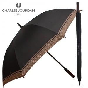 챨스주르당 75장우산가격:14,850원