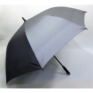 독도 장우산 75가격:11,962원