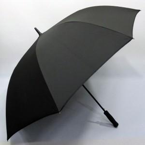 독도75 최고급우산 태피터300t 자외선차단우산가격:10,846원