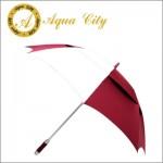 아쿠아시티 70수동방풍 우산