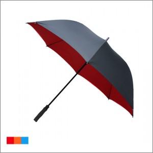 아쿠아시티 75무하직기 이중지 장우산가격:13,216원