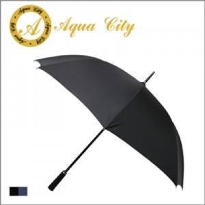 아쿠아시티 70자동 폰지올화이바 우산가격:8,464원