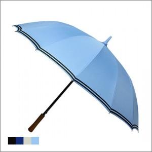 아쿠아시티 60자동 엔드라인14K 장우산가격:7,276원