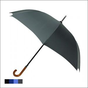 아쿠아시티 65자동 솔리드곡자 장우산가격:8,019원