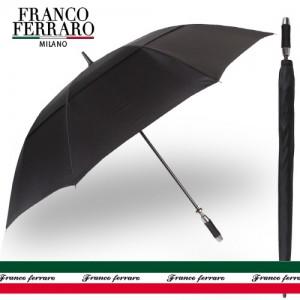프랑코페라로 80 이중방풍 자동 골프우산 (VIP 의전용)가격:15,246원