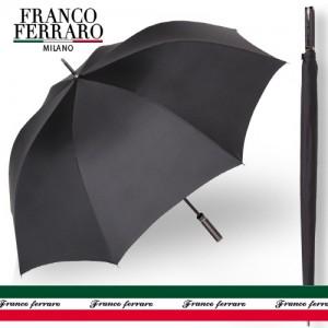 프랑코페라로 80 블랙 자동 골프우산 (VIP 의전용)가격:13,794원