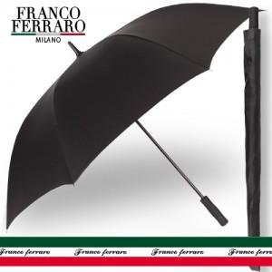 프랑코페라로 75 고밀도 언픽스 수동 골프우산가격:12,487원